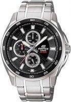 Часы Casio Edifice EF-334D-1AVEF
