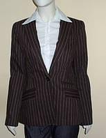 Пиджак женский Tommy Hilfiger