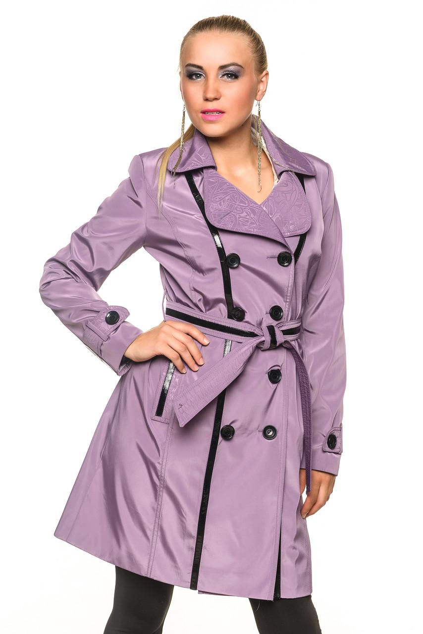 Купить костюм женский недорого спб
