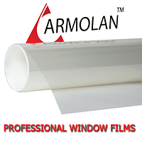 Ударопрочная пленка Armolan Safety 2 mil 70 мкм (1,524)