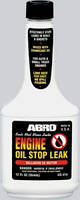 Герметик масляной системы двигателя ABRO EO—414 354мл