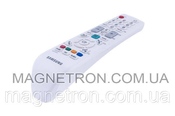 Пульт для телевизора Samsung BN59-00943A, фото 2