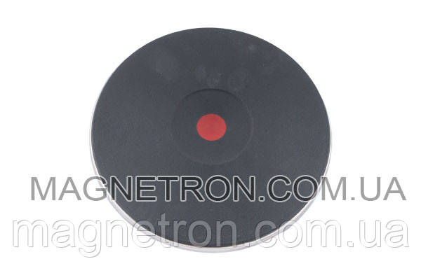 Конфорка для электроплиты Whirlpool D=220mm, 2600W, фото 2