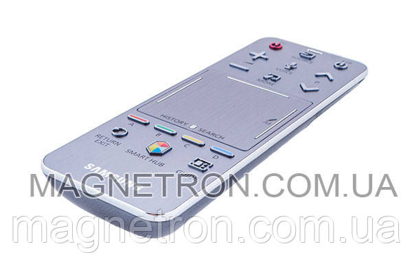 Пульт для телевизора Samsung AA59-00760A, фото 2