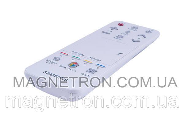 Пульт для телевизора Samsung AA59-00774A, фото 2