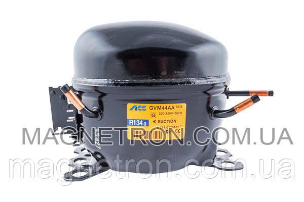Компрессор для холодильника ACC GVM44AA 122W R134a Indesit, фото 2