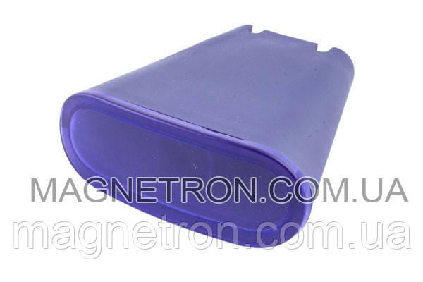 Ручка для чаши мультиварки Moulinex SS-993412, SS-993413