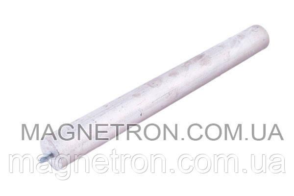 Магниевый анод для водонагревателя (бойлера) 21х230mm М5х10, фото 2