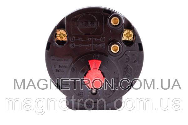 Терморегулятор для бойлера RTS 3 16A Thermowatt 181334, фото 2