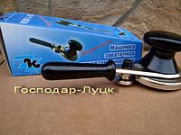 Закаточный ключ для консервации, качественная закаточная машинка для закатки консервации