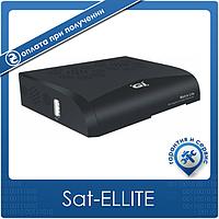 GI Matrix Lite - комбинированный HDTV ресивер