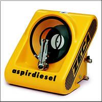Zeca 430 - Камера визуального контроля качества распыла топлива дизельной форсункой