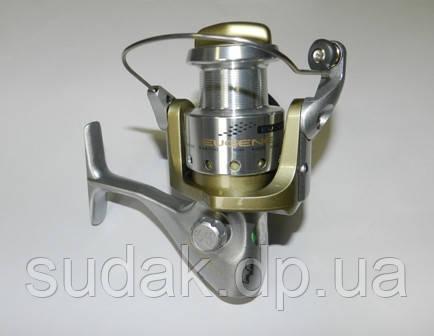 катушка рыболовная line winder eugene ep-4000 купить