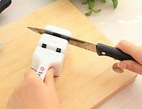 Ножеточка ручная настольная Lmyh Jialy B10 купить в Украине