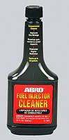 Очиститель инжекторов ABRO IC—509 354 мл