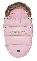 Конверт Elodie Details - Petit Royal Pink