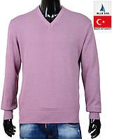 Классический мужской свитер.Интернет-магазин мужских свитеров.