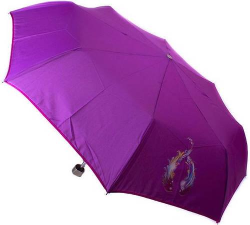 Механический компактный женский зонт AIRTON (АЭРТОН) Z3512-20