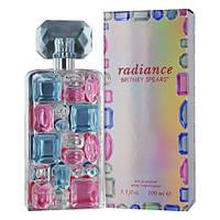 "Парфюмерная вода Britney Spears ""Radiance"""