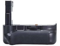 Батарейный блок (бустер) - аналог для NIKON D5100, D5200, D5300