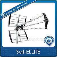 Romsat UHF-141 - наружная ТВ антенна, ДМВ, пассивная