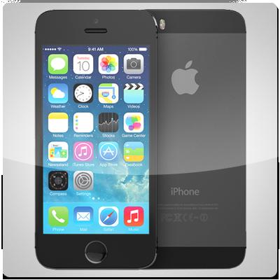 Китайские телефоны Айфон 5 iPhone 5