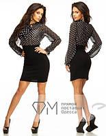 Платье 077 (МГ), фото 1