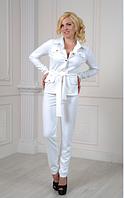 Женский костюм Кэтрин А1