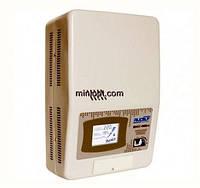 Стабилизатор напряжения сервоприводной SDW-II-10000-L