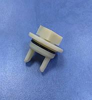 Втулка шнека для мясорубки Bosch (Бош) с отверстием