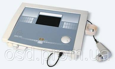 Ультразвуковая терапия Ultrasonic 2100