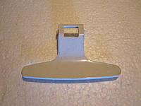 Ручка двери люка для стиральной машины Daewoo