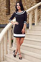 Платье №703 (ГЛ), фото 1