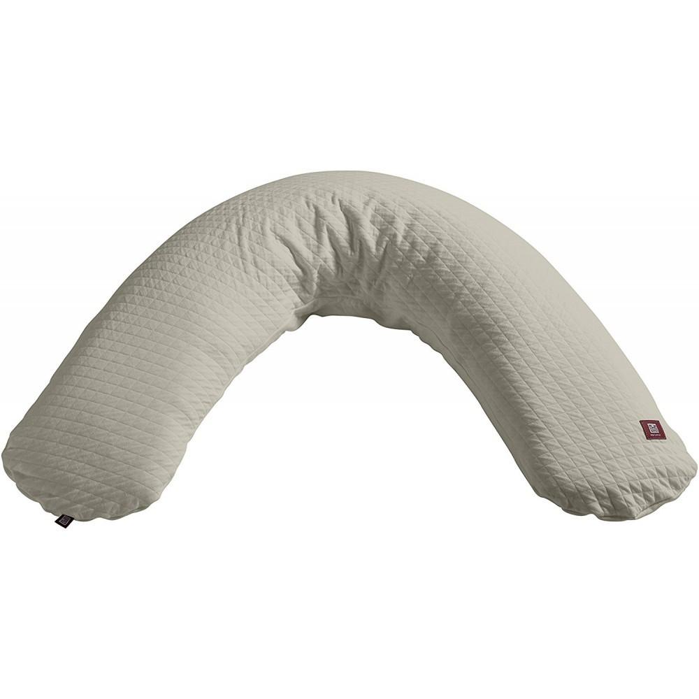 Подушка для беременных red castle 99