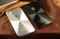 Тонкий алюминиевый чехол для IPhone