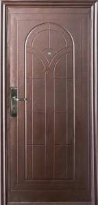 двери входные супер молоток