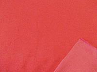 Футер двунитка (коралл) (арт. 05468)