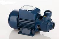 Насос поверхностный, центробежный НБЦ-60, 0,37 кВт(чугун)
