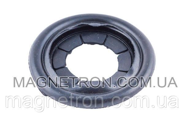 Кольцо уплотнительное для пылесоса Samsung DJ66-60129A, фото 2