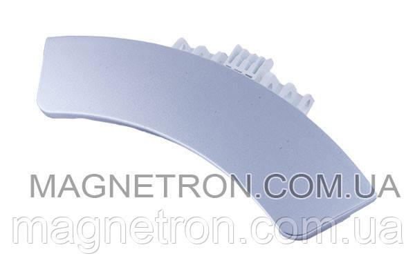 Ручка люка для стиральной машины Samsung DC64-01442B, фото 2