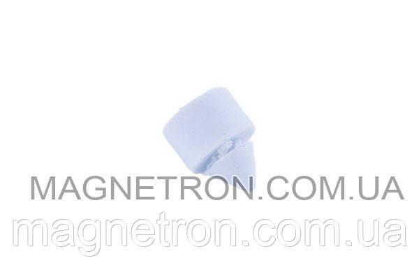 Буфер для холодильника Indesit C00118922, фото 2