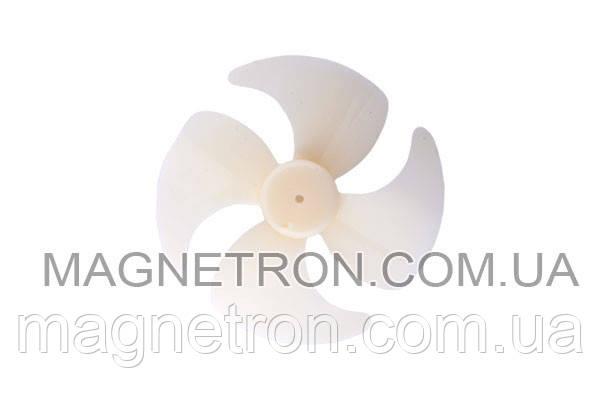 Крыльчатка вентилятора для холодильника Indesit C00859992, фото 2