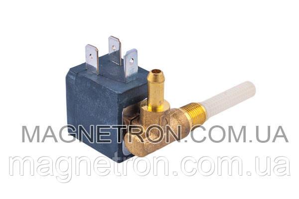Электромагнитный клапан для парогенератора Tefal CS-00090993, фото 2