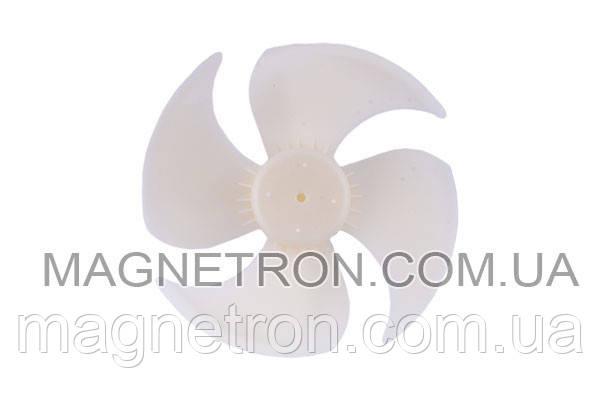 Крыльчатка вентилятора для холодильника Samsung DA31-00148A