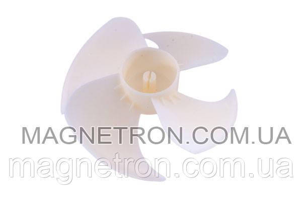 Крыльчатка вентилятора для холодильника Samsung DA31-00148A, фото 2