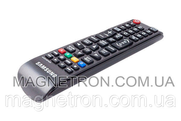 Пульт для телевизора Samsung AA59-00743A, фото 2