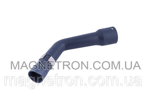 Ручка шланга для пылесоса Panasonic AMC30P-0R0V0, фото 2