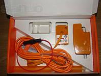 Дренажный насос для кондиционера: Mini Orange (Aspen Pumps)