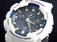 Cпортивные часы Casio G-Shock