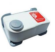 Насос моноблочный Mini Tank Aspen Pumps: Дренажная помпа для кондиционера